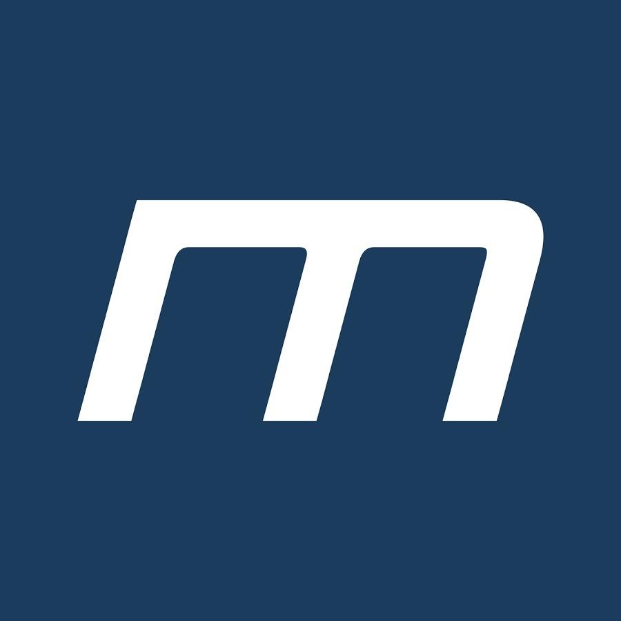 movieplayer logo